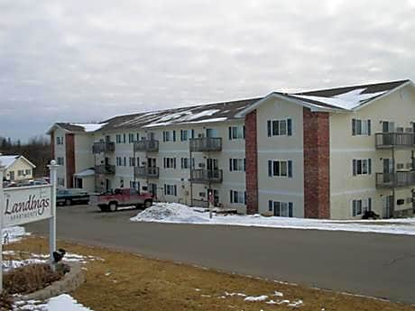Photo: Centerville Apartment for Rent - $510.00 / month; 2 Bd & 1 Ba