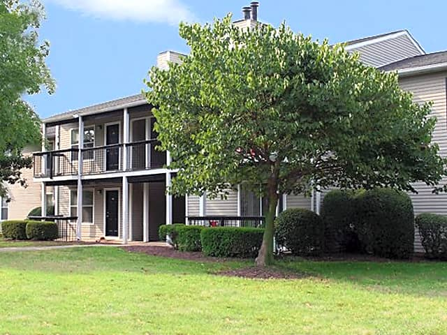 Photo: Charlottesville Apartment for Rent - $1130.00 / month; 3 Bd & 2 Ba