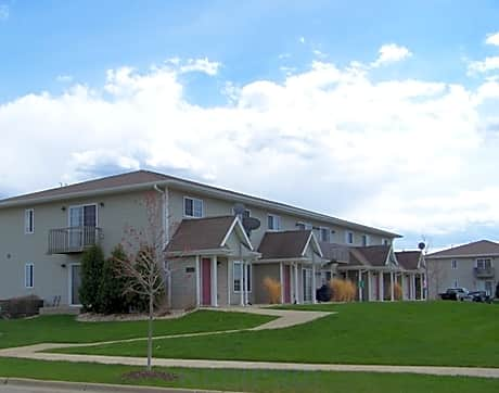 Apartments and Houses for Rent in Janesville