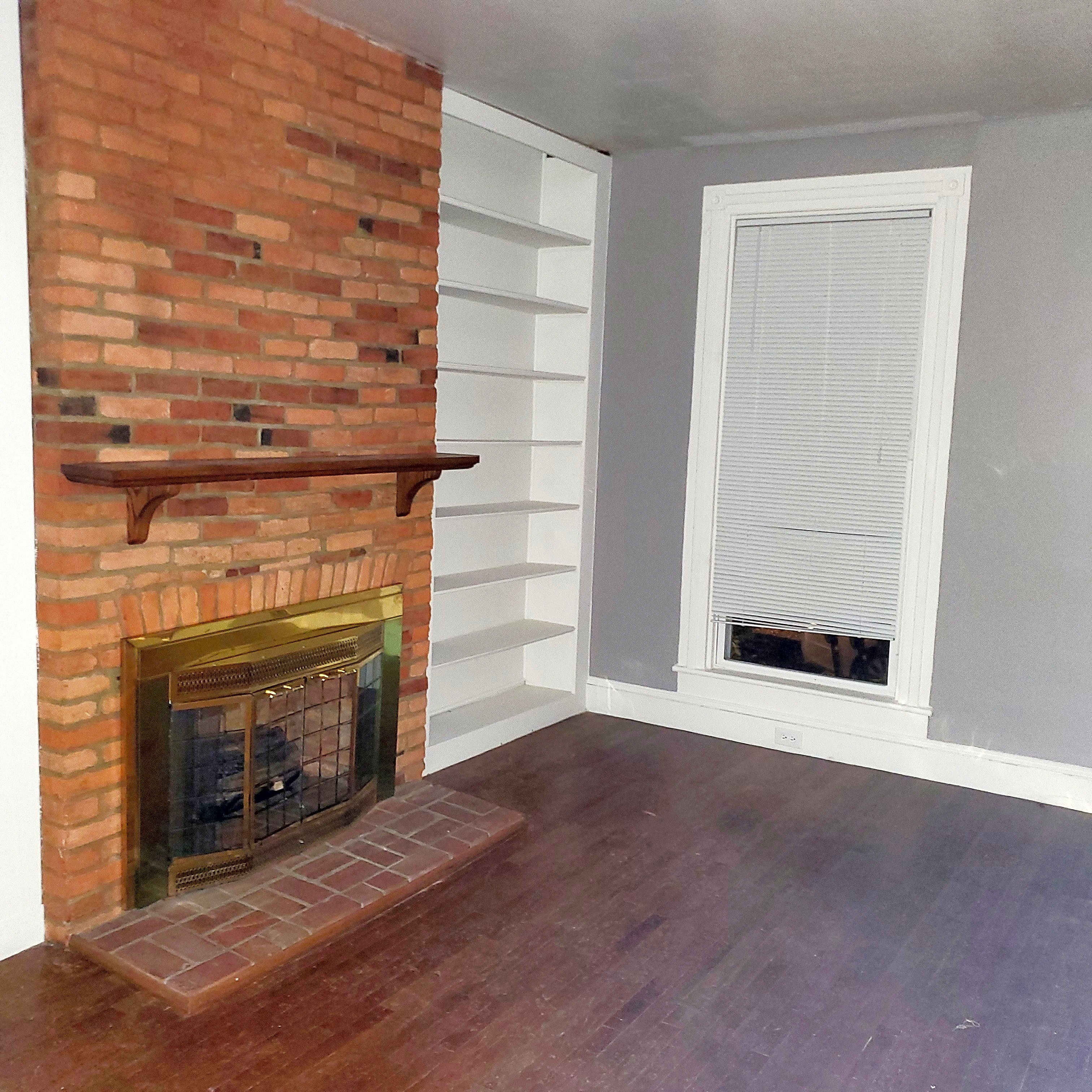 House for Rent in Baltimore
