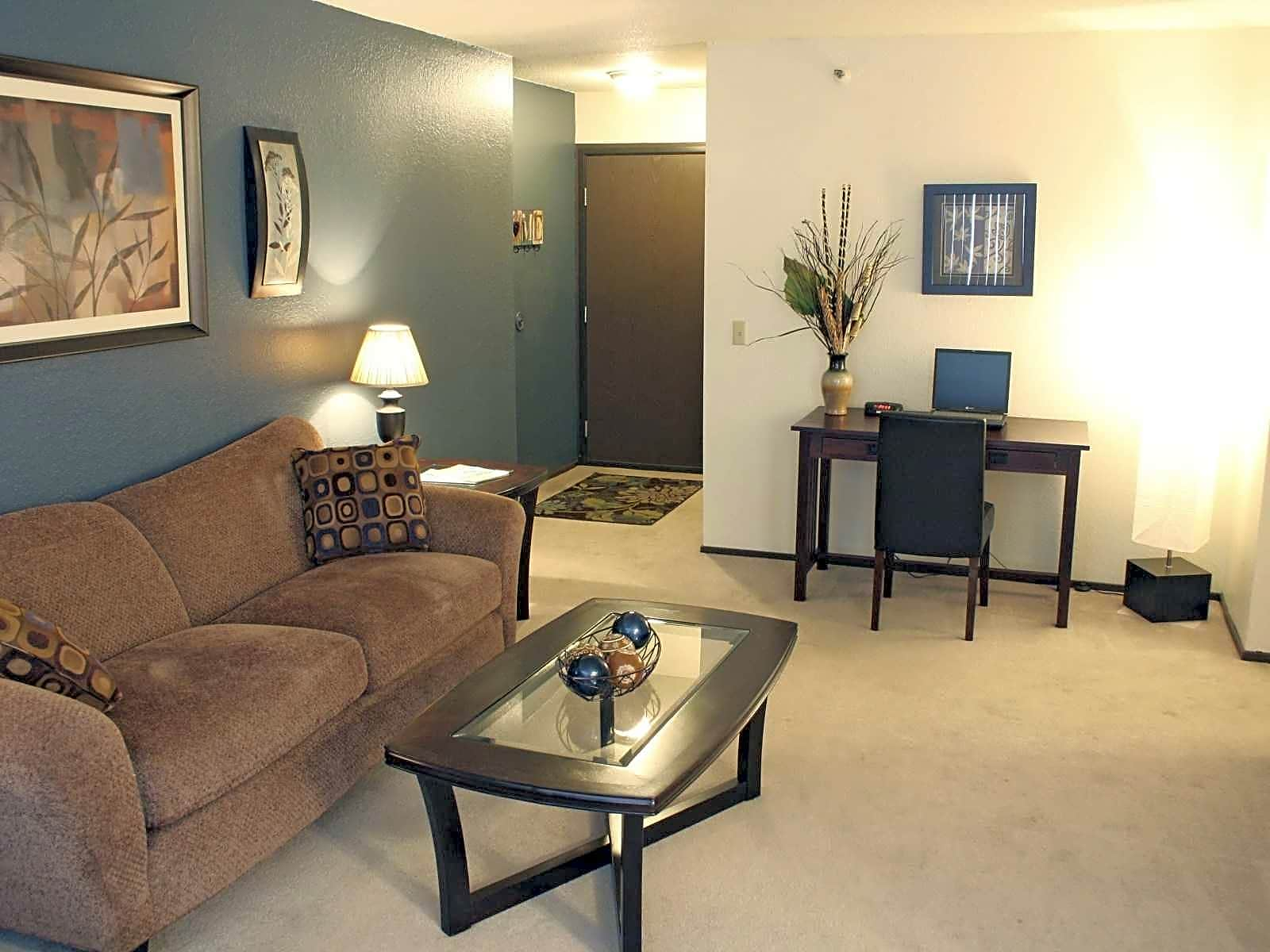 Pet Friendly Apartments In Rochester Mn Pet Friendly Houses For Rent