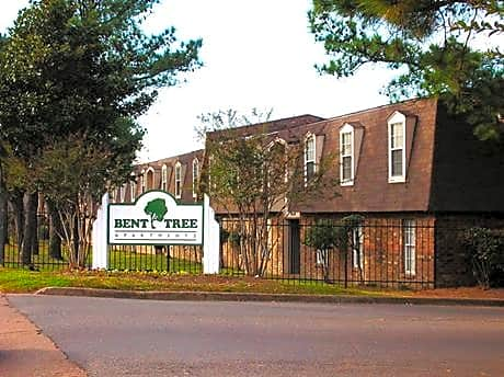 Bent tree apartments memphis tn 38116 - Olive garden spring hill tennessee ...