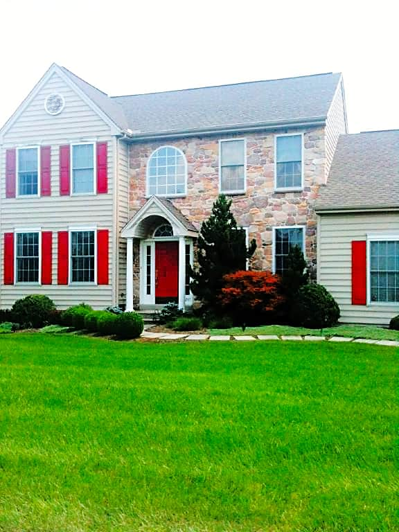House for Rent in West Chester