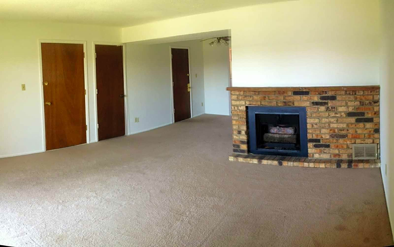 Photo: Des Moines Apartment for Rent - $730.00 / month; 2 Bd & 1 Ba