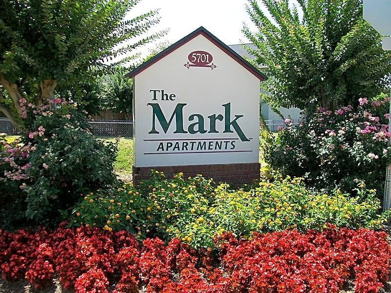 Apartments Near Auburn Montgomery The Mark Apartments for Auburn University at Montgomery Students in Auburn, AL