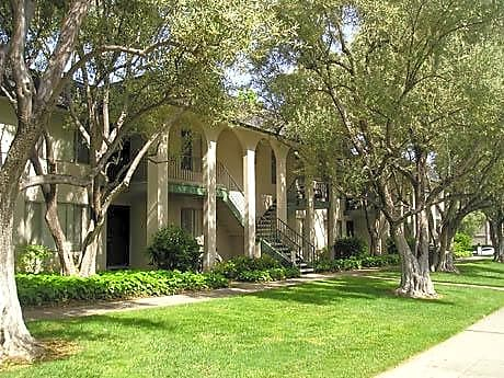 Photo: Livermore Apartment for Rent - $1400.00 / month; 1 Bd & 1 Ba