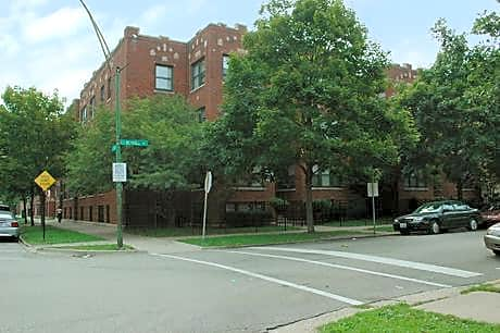 Photo: Chicago Apartment for Rent - $900.00 / month; 3 Bd & 1 Ba