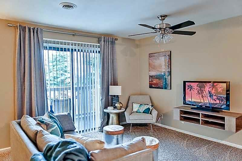 Apartments Near Hollins Cedar Point Apartments for Hollins University Students in Roanoke, VA