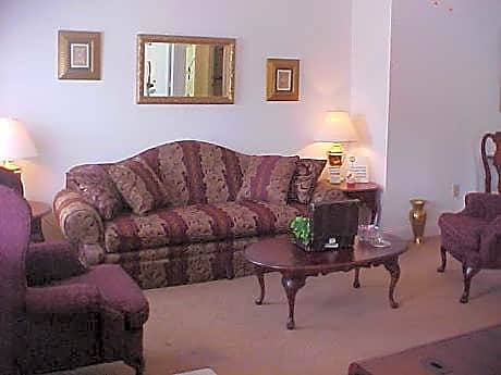 Photo: Salisbury Apartment for Rent - $520.00 / month; 1 Bd & 1 Ba