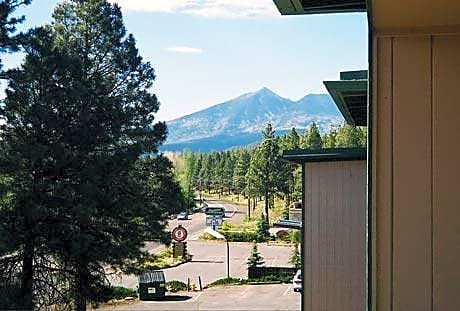 Photo: Flagstaff Apartment for Rent - $1050.00 / month; 2 Bd & 1 Ba