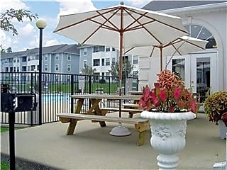 Photo: Antioch Apartment for Rent - $960.00 / month; 3 Bd & 2 Ba