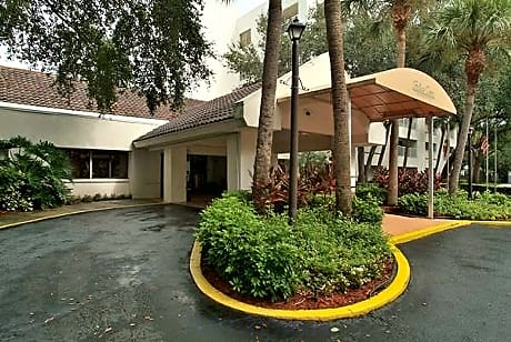 Belleair Towers for rent in Clearwater