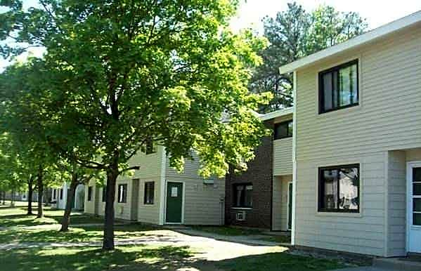 Photo: Concord Apartment for Rent - $935.00 / month; 1 Bd & 1 Ba
