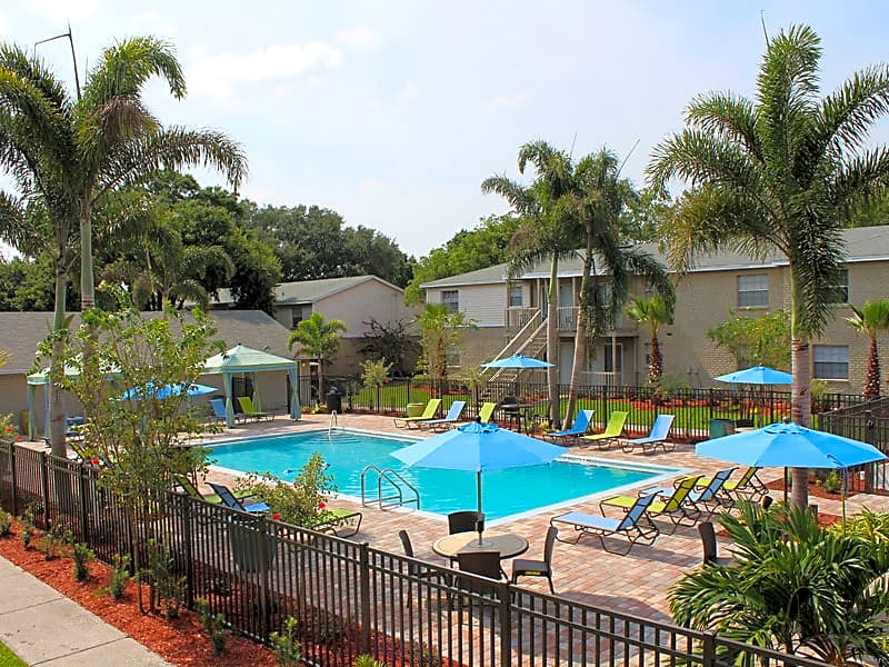 The Preserve at Spring Lake for rent in Altamonte Springs