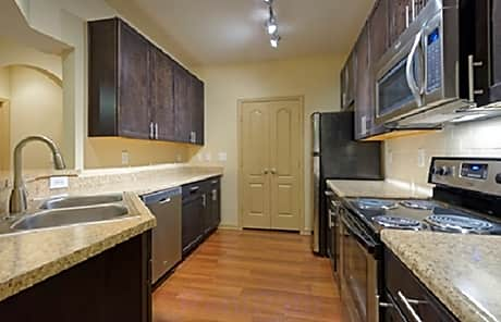 Camden Shiloh for rent in Kennesaw
