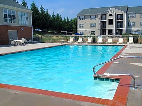 Photo: Charlottesville Apartment for Rent - $940.00 / month; 3 Bd & 2 Ba