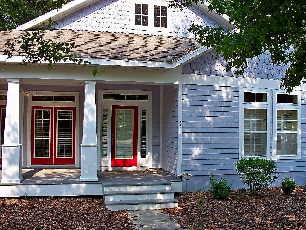 Houses for Rent in Gainesville, FL - RentDigs.com