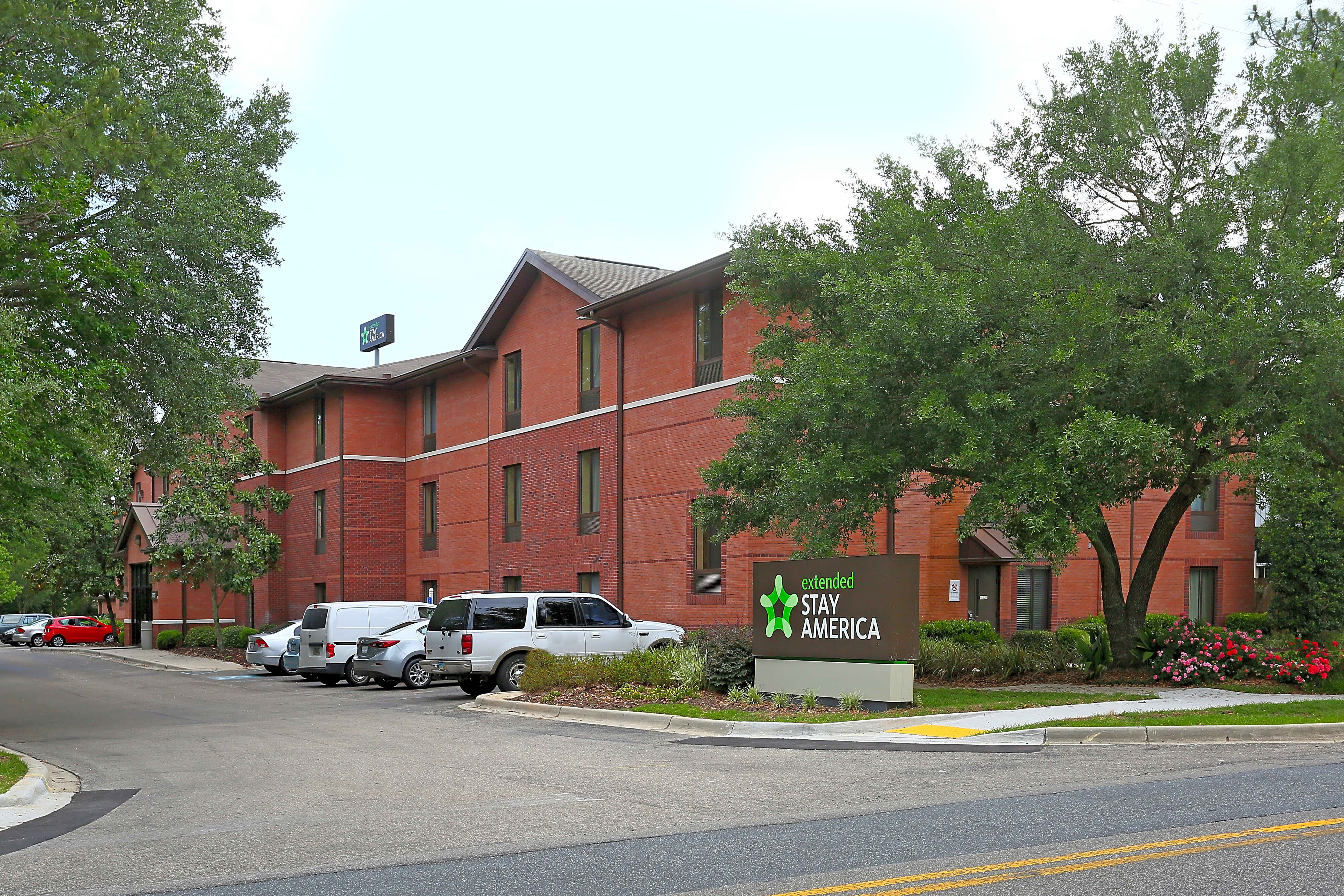 Furnished Studio - Tallahassee - Killearn