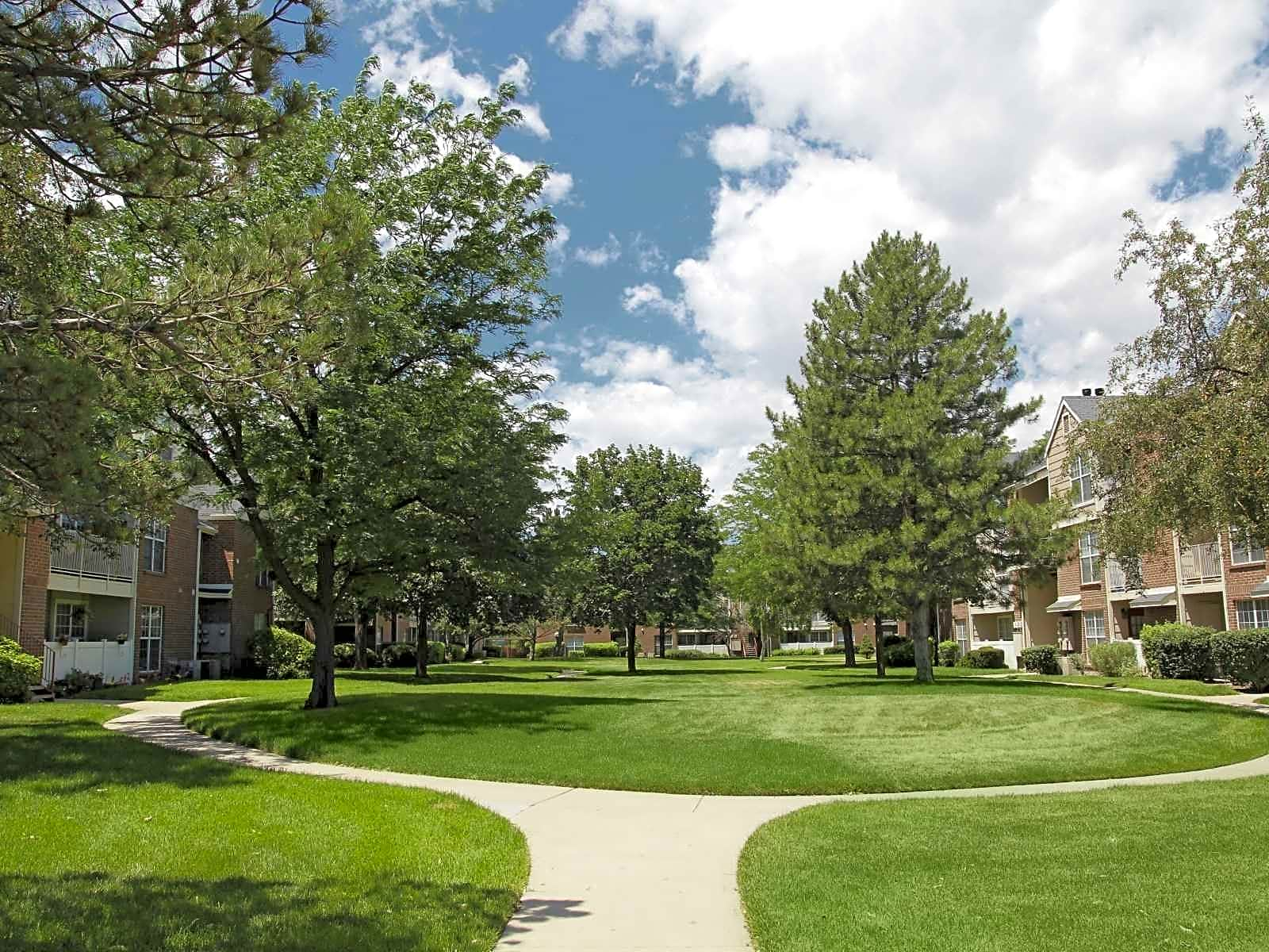 Riverbend for rent in Salt Lake City