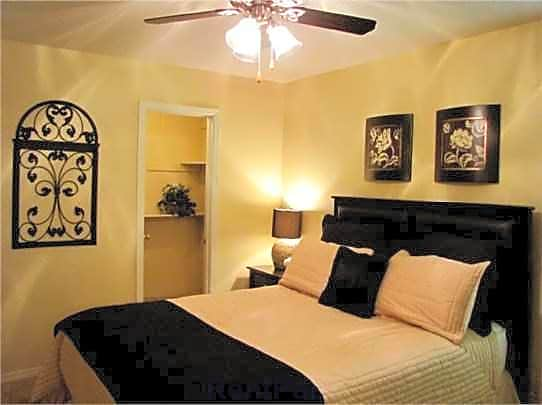 Aspen Apartments for rent in Shreveport