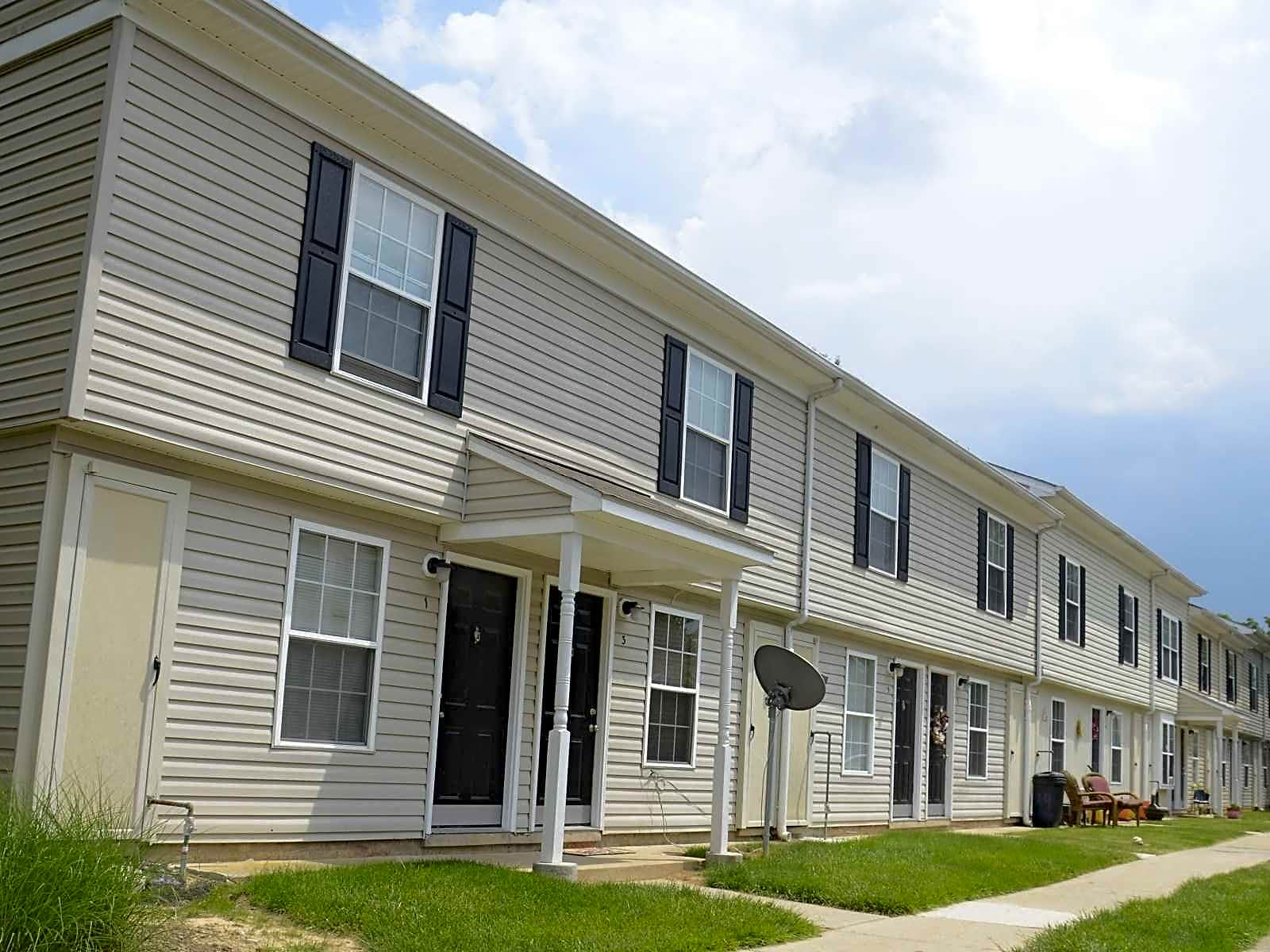 Apartments For Rent Near York College Of Pa