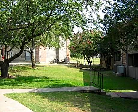 Photo: San Antonio Apartment for Rent - $560.00 / month; 1 Bd & 1 Ba