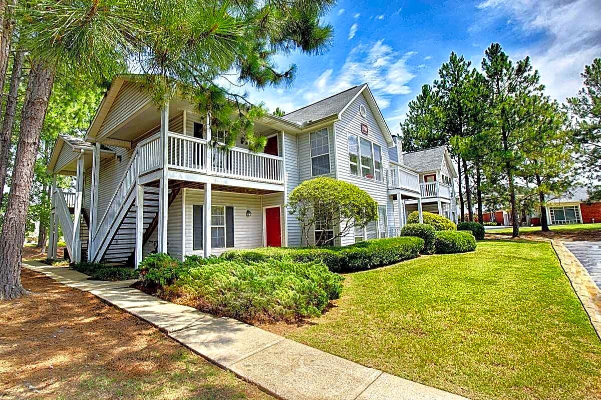 Apartments In Tuscaloosa Al Near Shelton State Community College