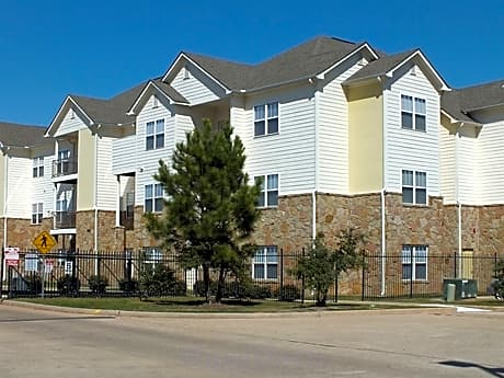 Photo: Nacogdoches Apartment for Rent - $586.00 / month; 2 Bd & 2 Ba