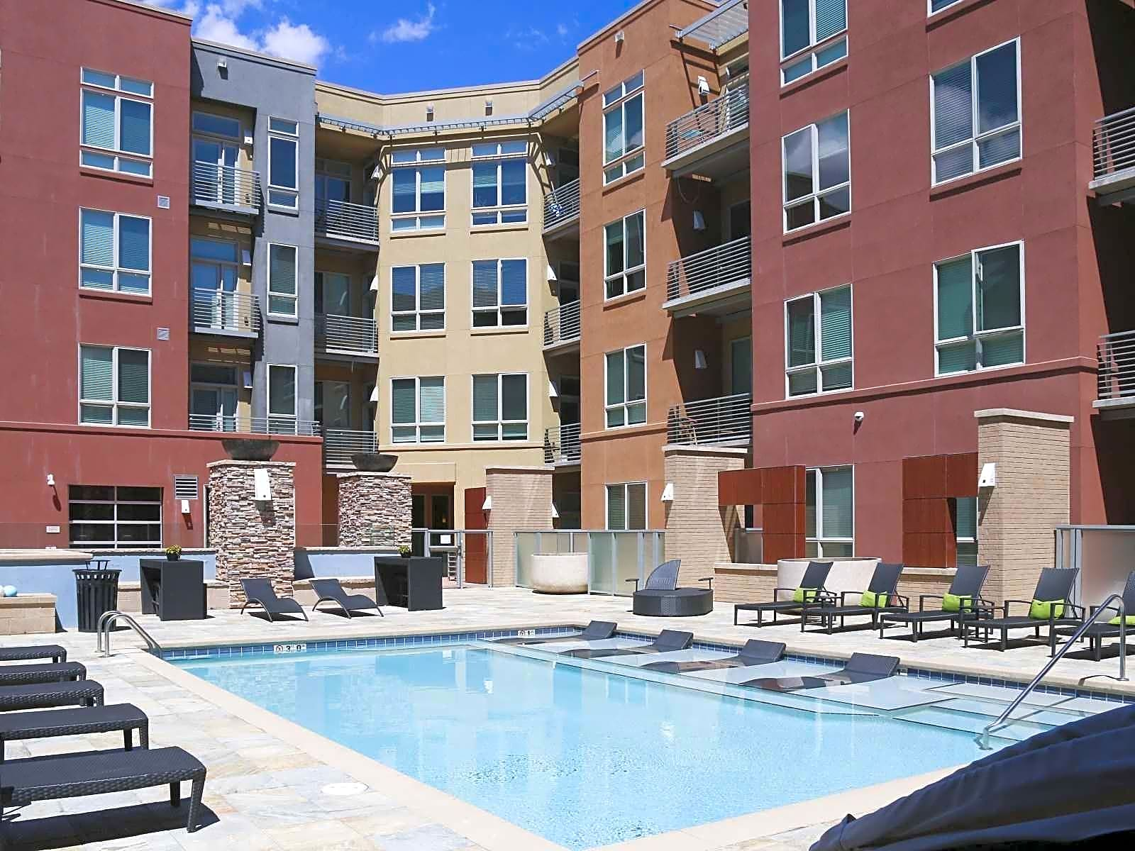 Apartments Near Colorado Two Nine North for University of Colorado at Boulder Students in Boulder, CO