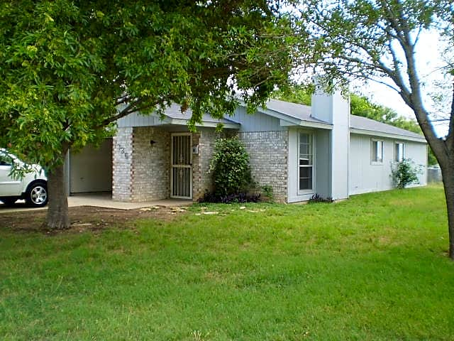 House for Rent in Killeen
