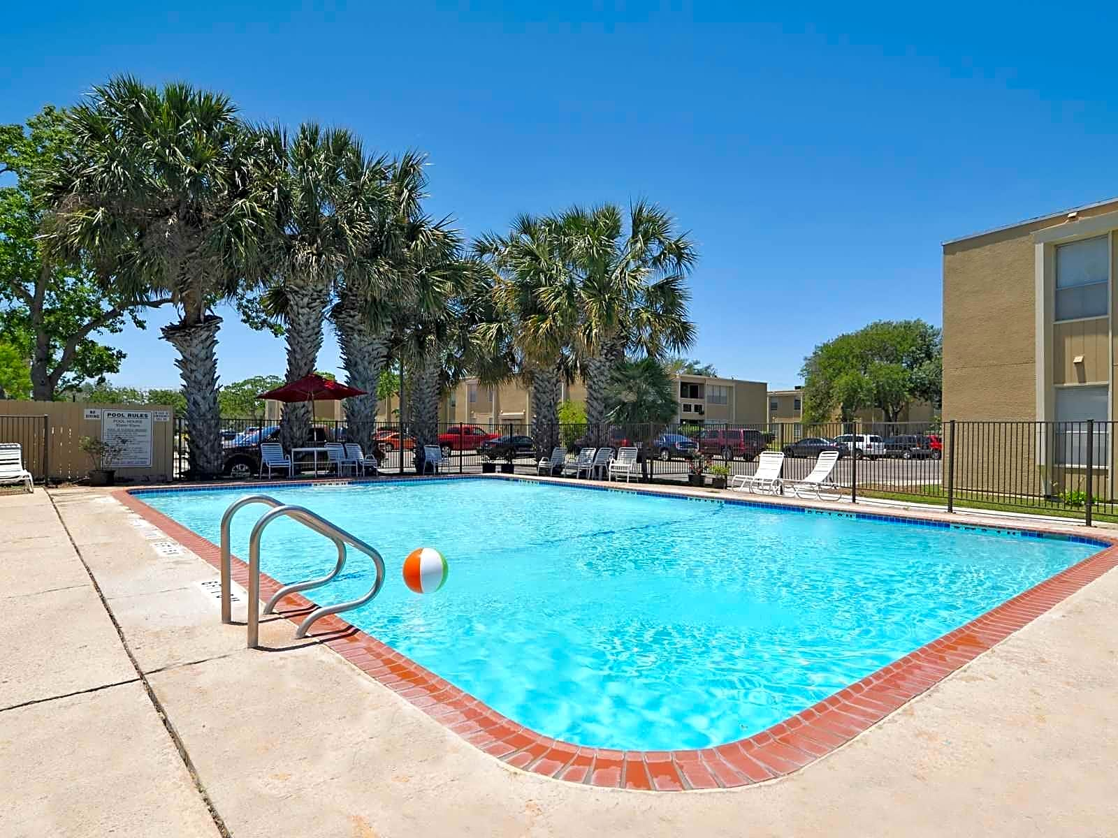 Regency Square for rent in Corpus Christi