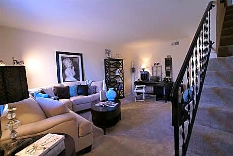 Photo: Murfreesboro Apartment for Rent - $775.00 / month; 2 Bd & 2 Ba