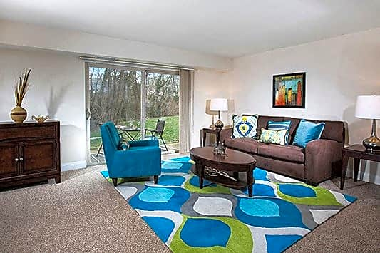 Apartments Near Bowie State North Forest for Bowie State University Students in Bowie, MD