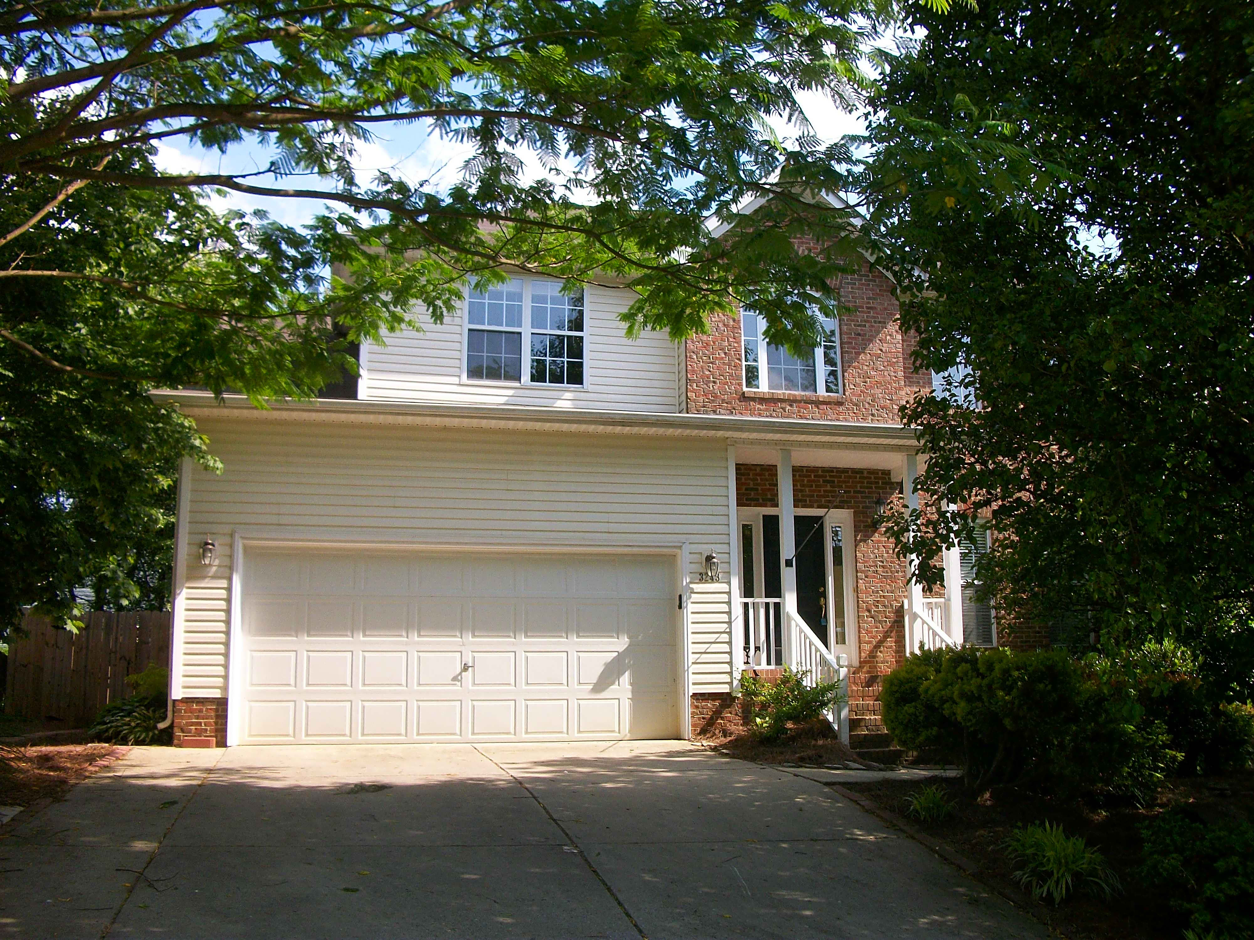 north carolina houses for rent in north carolina homes for rent
