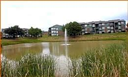 Photo: Euless Apartment for Rent - $670.00 / month; 2 Bd & 2 Ba