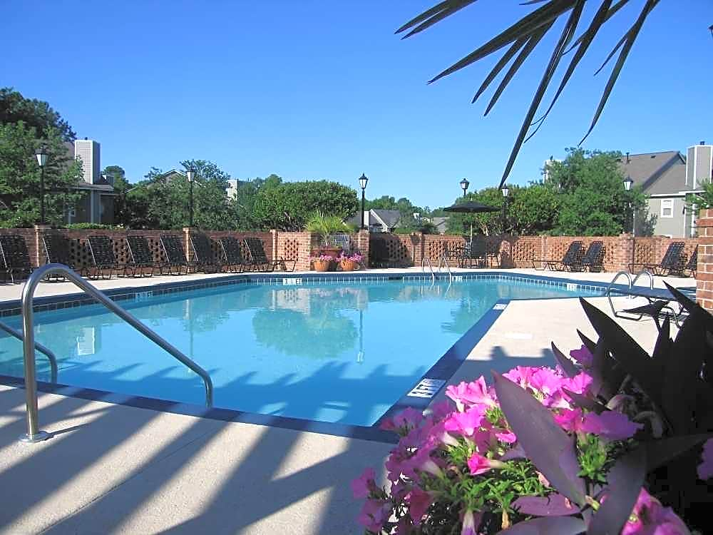 Photo: Columbia Apartment for Rent - $685.00 / month; 2 Bd & 2 Ba