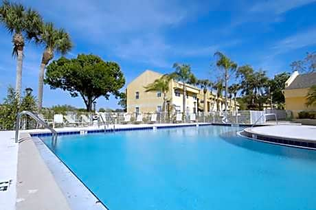 Photo: Fort Myers Apartment for Rent - $700.00 / month; 1 Bd & 1 Ba
