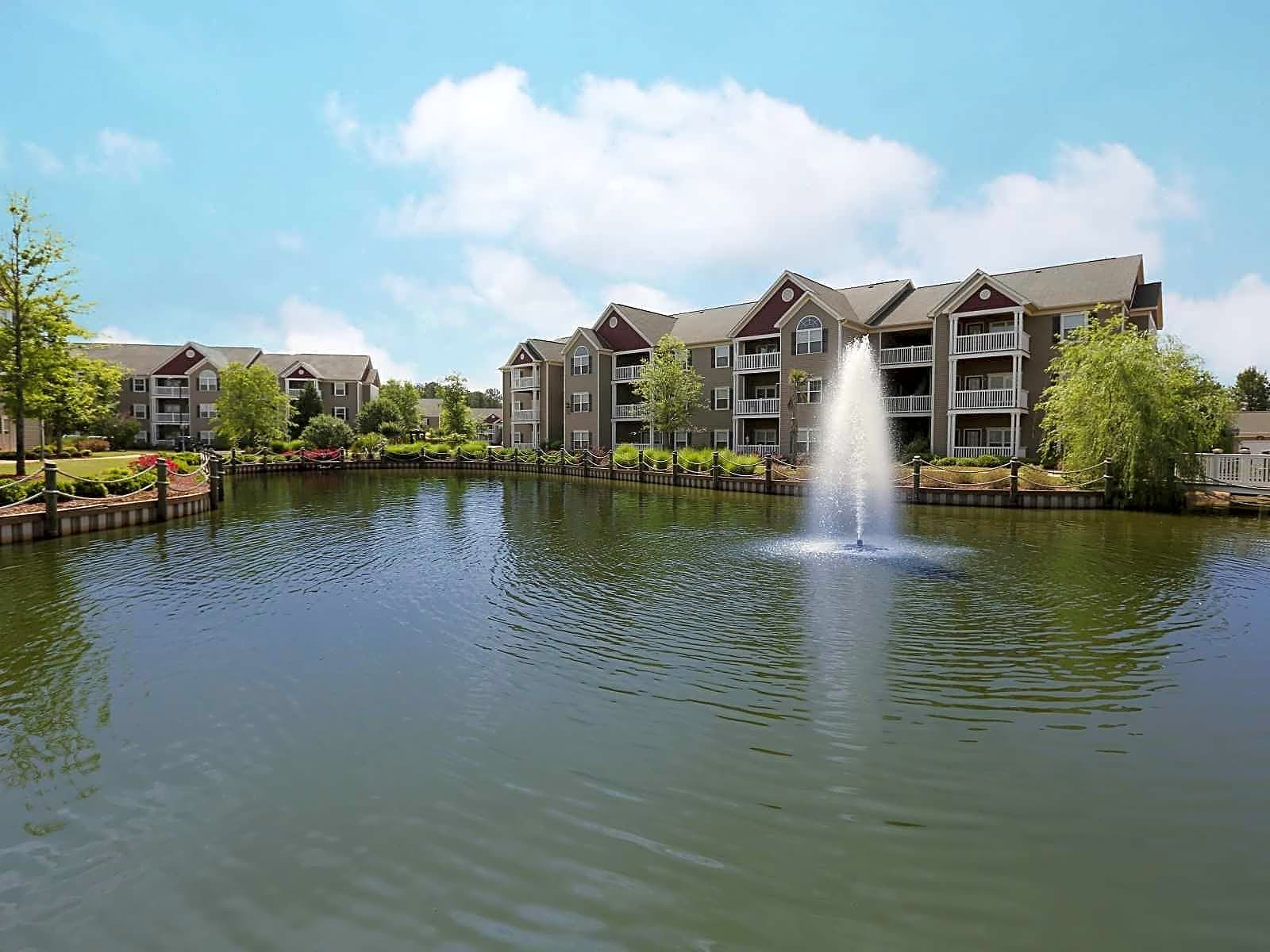 Apartments Near FVSU Coldwater Creek for Fort Valley State University Students in Fort Valley, GA