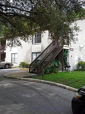 Photo: Tampa Apartment for Rent - $625.00 / month; 2 Bd & 1 Ba