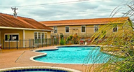 Photo: Waco Apartment for Rent - $469.00 / month; 1 Bd & 1 Ba