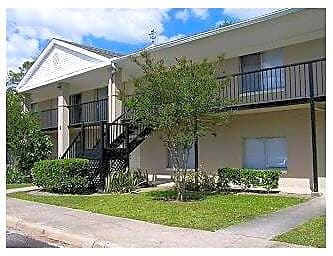 Photo: Jacksonville Apartment for Rent - $850.00 / month; 3 Bd & 2 Ba