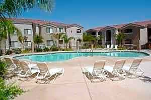 Photo: Casa Grande Apartment for Rent - $669.00 / month; 1 Bd & 1 Ba