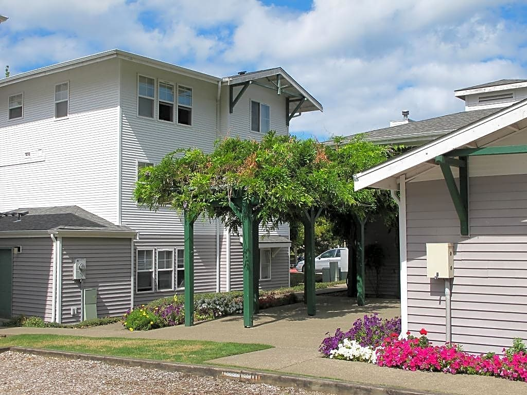 Photo: Olympia Apartment for Rent - $720.00 / month; 1 Bd & 1 Ba