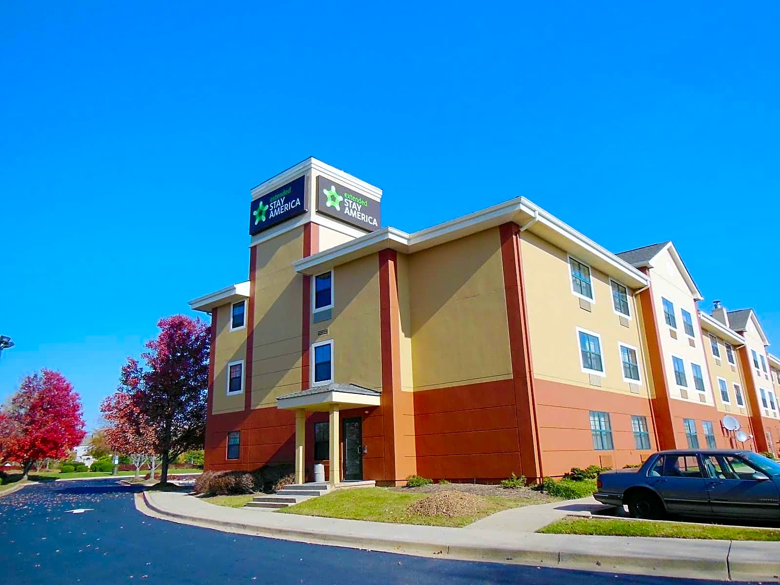 Studio Apartments In Gaithersburg Md