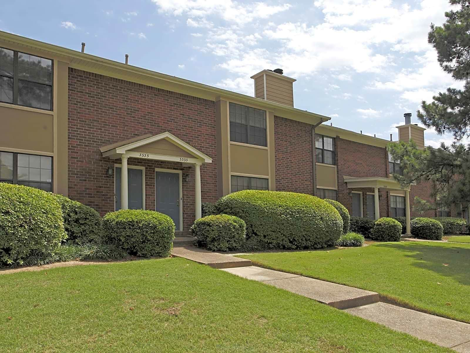pet friendly apartments in memphis  tn pet friendly homes for sale with swimming pool in cordova tn