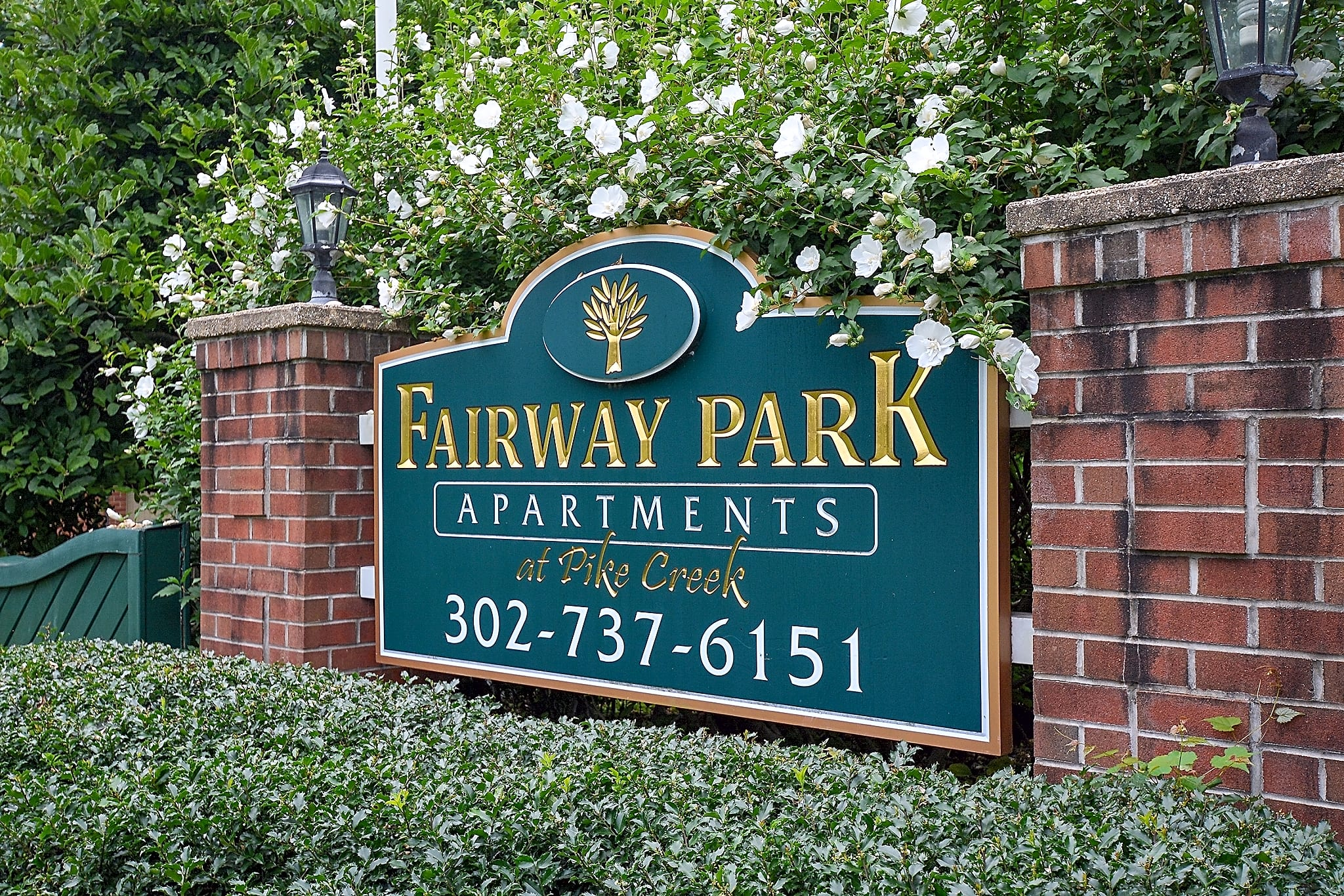 Apartments Near Delaware Fairway Park Apartments for University of Delaware Students in Newark, DE