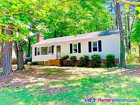 House for Rent in North Chesterfield