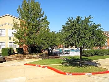Photo: Arlington Apartment for Rent - $641.00 / month; 2 Bd & 1 Ba