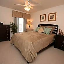 Photo: Macon Apartment for Rent - $546.00 / month; 2 Bd & 2 Ba