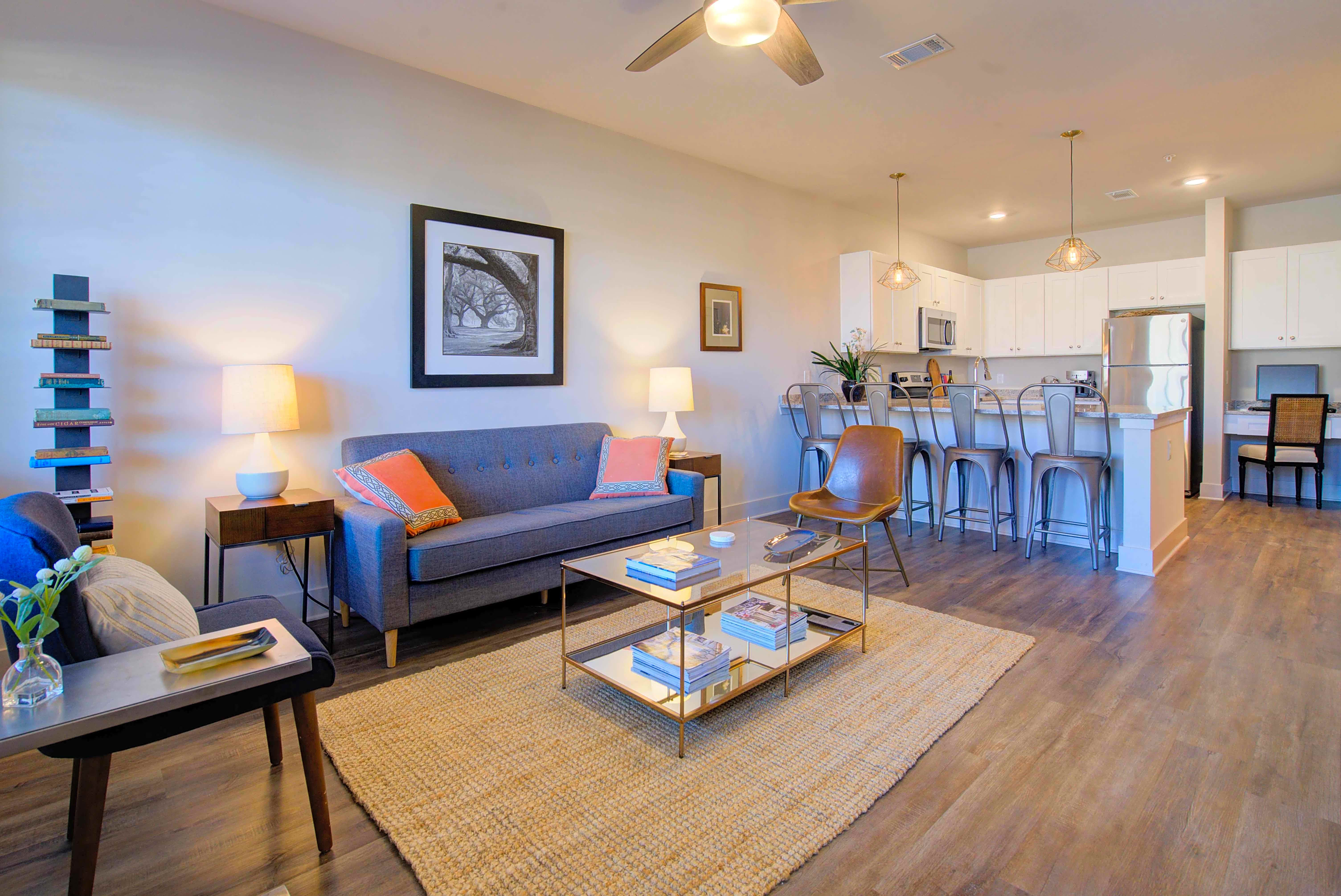 Apartments Near Alabama State Midtown Row for Alabama State University Students in Montgomery, AL